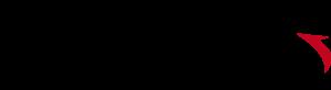 logo drivemat